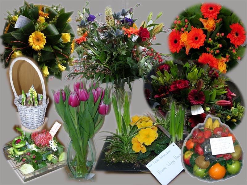 bloemen-voor-jan