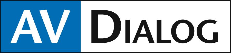 Logo_AV-Dialog_900px